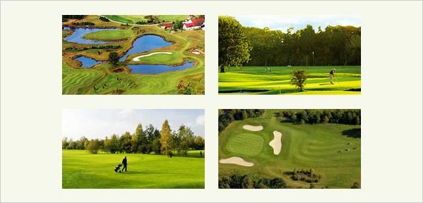 golf in achim golf web marketing. Black Bedroom Furniture Sets. Home Design Ideas